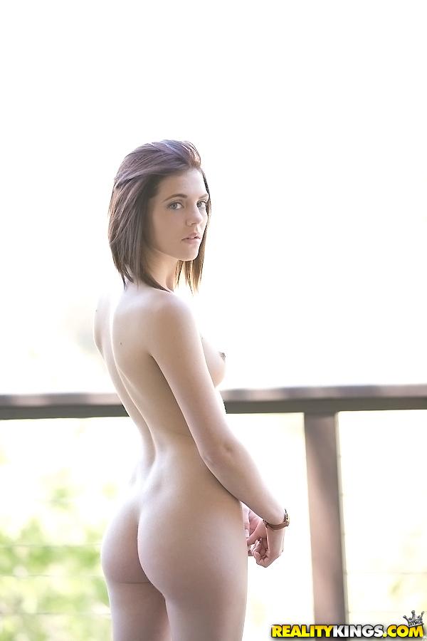 kiera winters nude